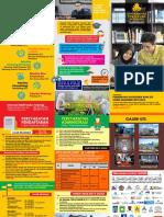Brosur-PMB-UTS-2017.pdf