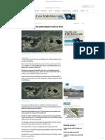 172109_Pumped hydro in Queensland ready in 2021_AFR.pdf
