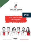 eBook_SQL_Server_DBA_Training_Plan-by Brent Ozar.pdf