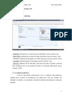Apostila de CAD - Solid Edge V20 - Prof. Samuel Dias.pdf