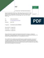 Amiodarone Use Guidelines