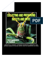 Collecting and Preserving Insects and Mites.pdf
