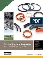 Gaxetas PolyPak e Raspadores.pdf