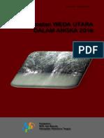 03. Kecamatan Weda Utara Dalam Angka 2016-Watermark