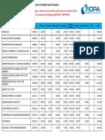aranceles_particulares.pdf