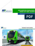 20160822 Mrtj-paparan Mrtj Rm Irmapa Rev Ip1-Revised