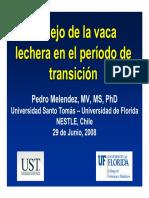 Manejo del período seco_P_Melendez - 30-06-2008.pdf