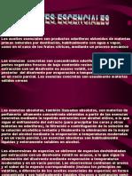 Aceite_Esenciales_Piura
