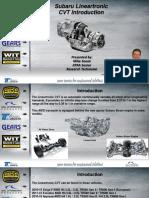 jaguar workshop manual x type 2001 2009 pdf v6 engine manual
