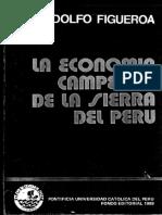 figueroaaa.pdf