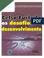 129245408-Celso-Furtado-Desenvolvimento.pdf