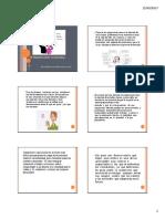 Pressentación PDF[1]