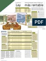 bufete.pdf