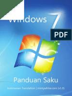 Panduan Lengkap Windows 7.pdf