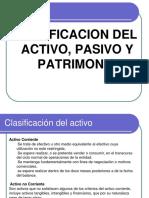 Clasificacion_del_activo_pasivo_y_patrimonio.pptx