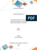 Trabajo Tarea de La Unidad 2_Paso3 Momento Intermedio 2_Grupo 102024_16