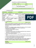 RP-CTA3-K11-SESION.docx