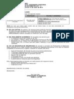 Circular_Informativa_Nº4-2[1]
