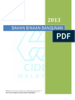 CIDB Construction Material Price Schedule-Penang-2013 (1)