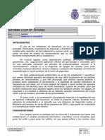inhibidores de frecuencia policia.pdf