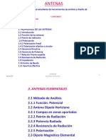 ANTENAS1-2V2