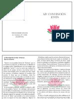 convencion joven.pdf