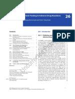 Patch Testing.pdf