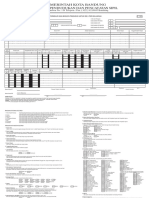 Form kk Online.pdf