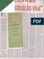 pv (2017), Instituições reais, «a constituição viva» – artigo publicado no jornal O Diabo de 14 de Novembro de 2017.pdf
