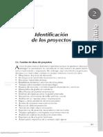 Proyectos Enfoque Gerencial 4a Ed