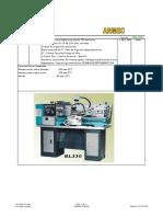 Anmec (3)36802_4BL330_600