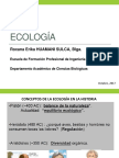 01- Ecologia