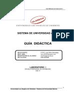 GUIA DIDACTICA - LABORATORIO I.pdf