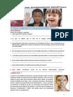 Rp Cta4 k13 Ficha Genetica1 4