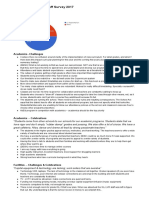 copy of lvr desk teacher 2fstaff survey 2017 18