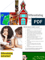 2 differentiating instruction