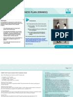 BPLOnlineElevatorPitch(1).pdf