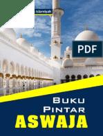 Buku Pintar Aswaja.pdf