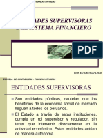ENTIDADE_SUPERVISORAS