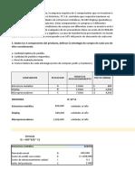 Adel Torres - Aporte Paso 3