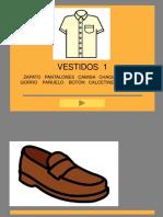 vestidos_1.ppt