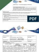 d. Guia Paso 3 Uso reglas de inferencia.docx