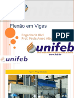 201786_18543_3.+Flexao (1).pdf
