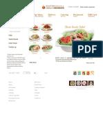 KR02 Classic Garden Salad.pdf
