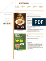 Promotions _ Kenny Rogers ROASTERS.pdf