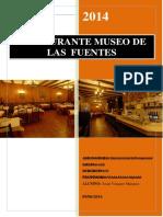 ANALISIS_DE_LA_PRODUCCION_DE_UN_RESTAURA.pdf