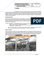 1. Introduction to Gas Turbines