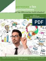 LasPersonasOrganizaciones Delgado,Jama,Laas,Lázaro 9 RH