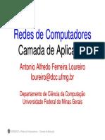 rc7_aplicacao