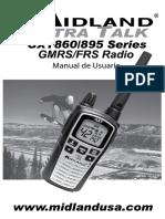 Code 3 Scorpion | Switch | Amplifier Code Model Wiring Diagram on code 3 emergency vehicle sirens, code 3 model 3892l6, code 3 3692l4, code 3 lights, code 3 pse catalog, code 3 controller,